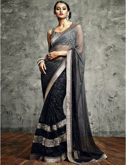 Heavy Sarees with Blouse Product code: SFJS60011