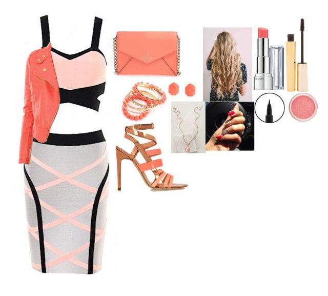 """Total Diva"" by sharel-njock on Polyvore"