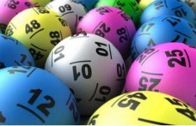 Lotto Winner Revealed To Be Sexual Predator