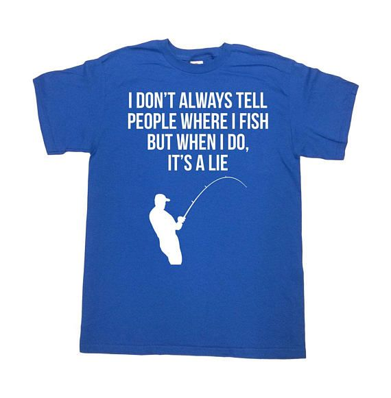 120 best gifts for dad grandpa images on pinterest for Gift ideas for fishing lovers