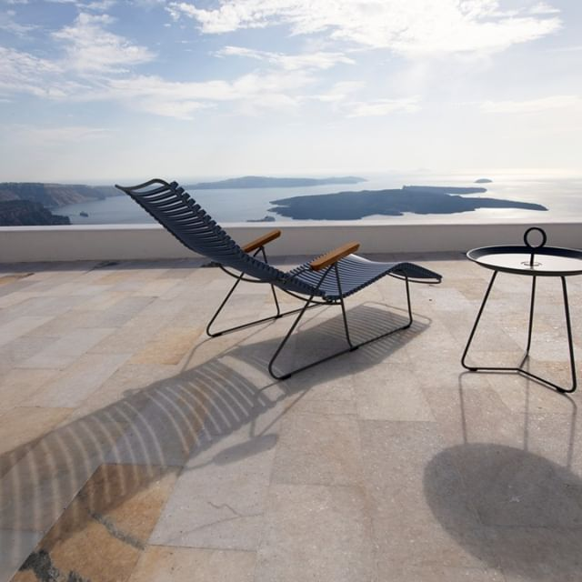 Pin Af Leif Eriksson Pa Chairs I 2020