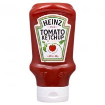 Having friends over this Christmas? You'll need to 'Ketchup'. Start here http://bit.ly/1LS2vfg
