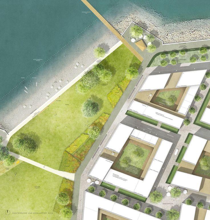 124 best Master Plan images on Pinterest Landscape architecture - plana küchen preise