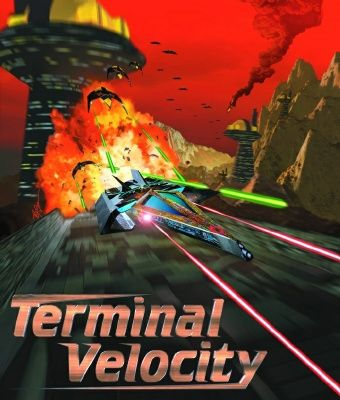 3D Realms Site: Terminal Velocity http://theisozone.com/downloads/pc/windows-games/terminal-velocity-win-7-compatible/