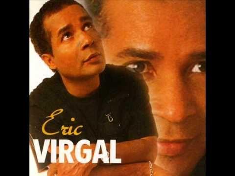 ▶ Eric Virgal - Ne m'oublie pas - YouTube