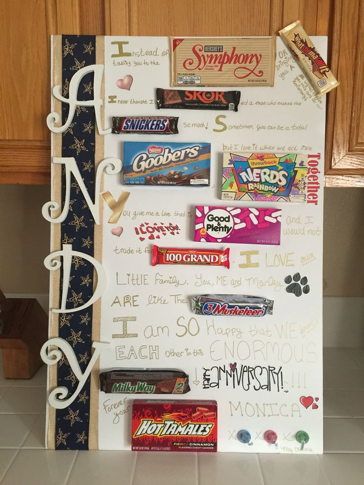 42 best diy ideas images on craft bricolage and child room