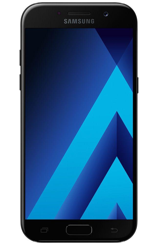 Samsung Galaxy A5 2017 Claro Samsung Galaxy Samsung Galaxy