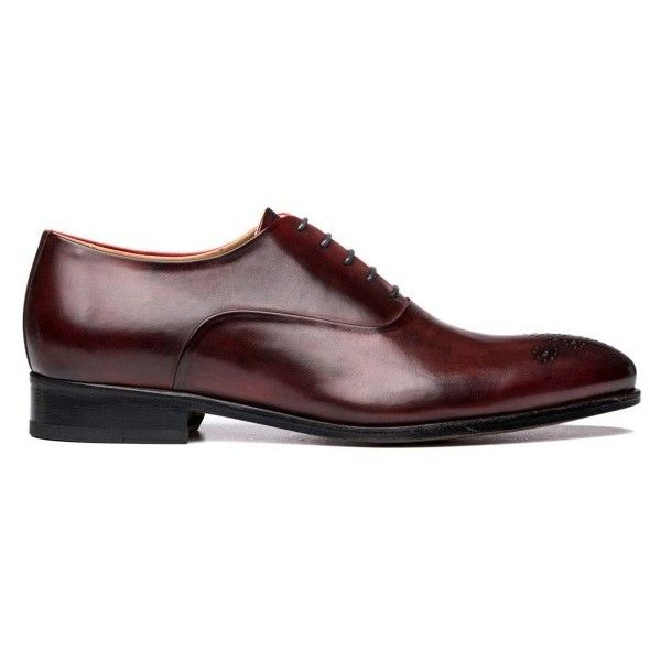 Men's Italian Leather Dress Shoes ❤ liked on Polyvore featuring men's fashion, men's shoes, men's dress shoes, mens leather shoes, mens wingtip dress shoes, mens wingtip shoes, men's wingtip oxford dress shoes and mens dress loafers shoes
