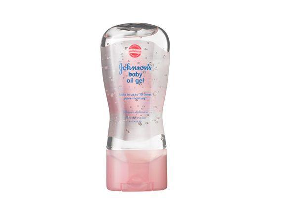 7 skin savers that arenu0027t vaseline baby oil geljohnson