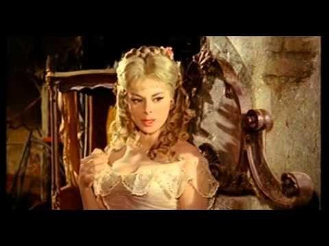FANTASMI A ROMA (FILM COMPLETO). Con Eduardo De Filippo, Marcello Mastro...