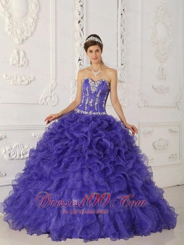 Fit Quinceanera Dress in Calgary cheap plus size quinceanera dresses ...