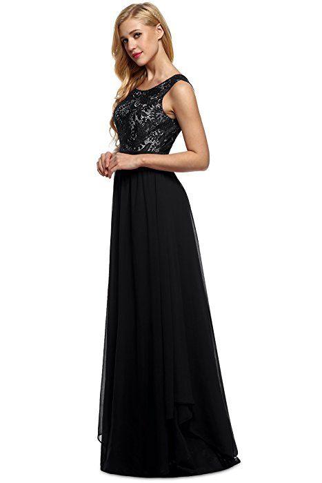 25 best Festliche Kleider für Hochzeit images on Pinterest | Dresses ...