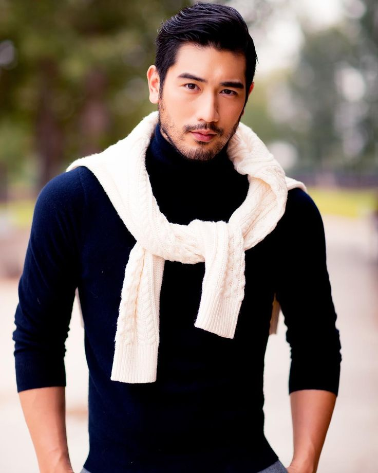 34 Best Asians With Beards Images On Pinterest: 938 Best Hot Lickable Men Images On Pinterest