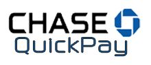 Chase QuickPay Deposit Blocked by Wells Fargo / Bank of America's clearXchange Network  Good afternoon everyone.  A few days ago, I received a Chase QuickPay payment from my friend.  It was my first time receiving a Chase QuickPay payment and I thought it would be a very simple, straightforward process of accepting the payment and having the funds get deposited to my Chase Total Checking account.  Unfortunately, the process was not very simple, but with a quick fix, the pro