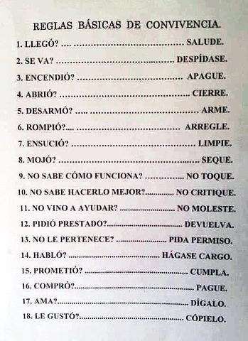 1000 images about chistoso funny on pinterest funny for Portent meaning in english