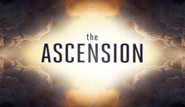 Ascension Day 2021 Wishes Quotes Messages Images Prayers In 2021 Ascension Day Ascension Ascension Of Jesus