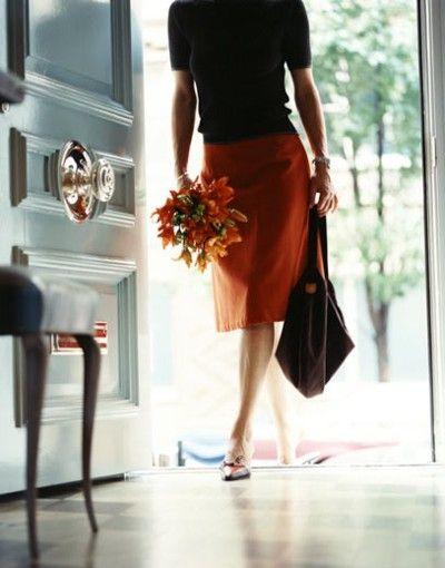 Gosto Disto!: 10 Coisas de Rica - 10 Rich Woman's Things