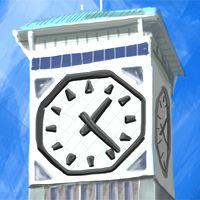 Timesheet – Animus Studios – Harvest