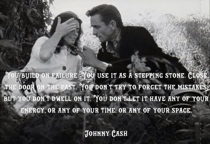 My favorite love story! Johnny Cash & June Carter #myepiclifelist