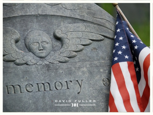 Memorial Day: America Let Freedom, Day July 4Th Americana, 4Th Americana Decor, Forget God Bless, July 4Th Memorial, Patriotic Holidays, America God, American Military