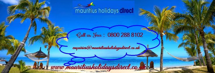 All inclusive Mauritius Holidays, Visit #Mauritius #holidays #direct for lots of great all #inclusive Mauritius holiday #packages. http://www.mauritiusholidaysdirect.co.uk/