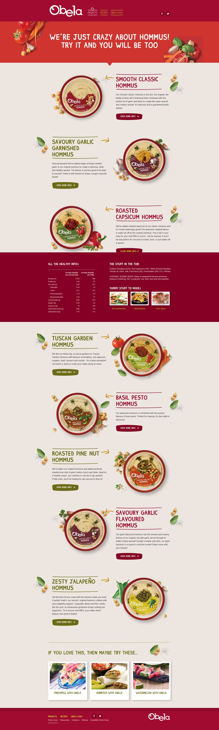 Unique Web Design, Obela @juliemoynat | #webdesign #it #web #design #layout #userinterface #website #webdesign repinned by www.BlickeDeeler.de | Visit our website www.blickedeeler.de/leistungen/webdesign