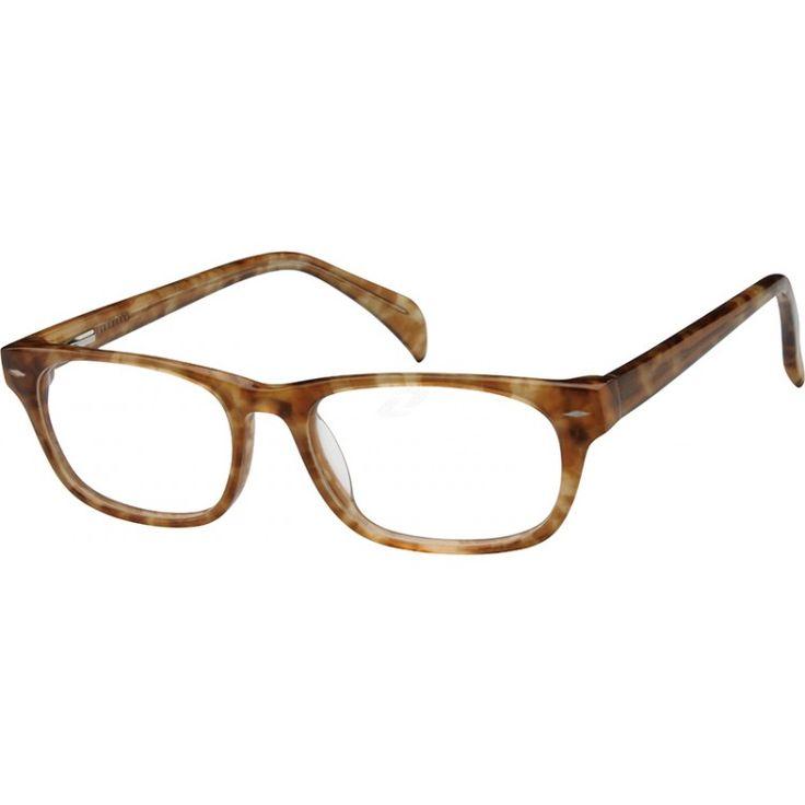Order Glasses Zenni Optical : 1000+ images about Zenni Opticalz on Pinterest Wood ...