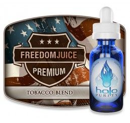 Freedom Juice by Halo