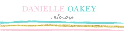 danielle oakey interiors - online shopping sites