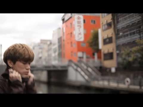 LUNAFLY(루나플라이) _ Clear day Cloudy day(맑은 날 흐린 날) MV