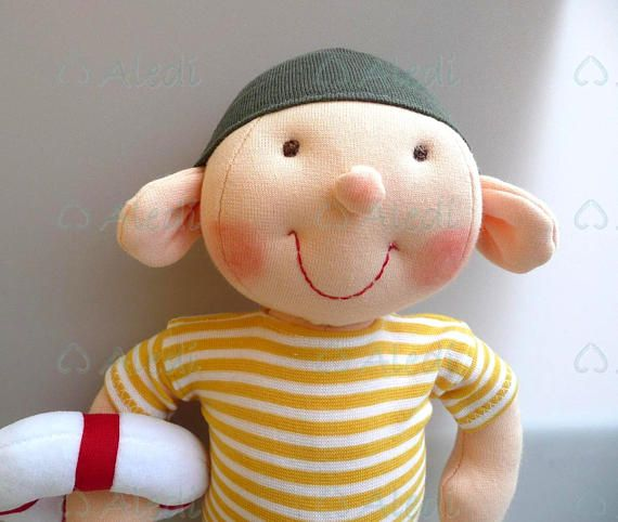 Pepe custom plush cuddly toy gift for men gift for