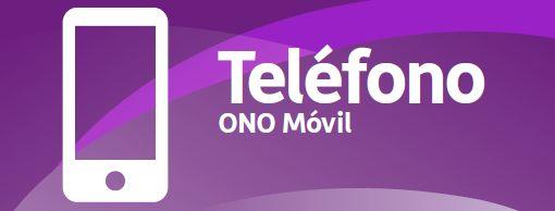 Habla todo lo que quieras con las mejores tarifas de Ono móvil - http://www.clictvono.com/habla-todo-lo-que-quieras-con-las-mejores-tarifas-de-ono-movil/