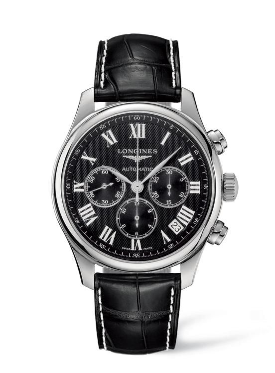LONGINES MASTER COLLECTION L26934518