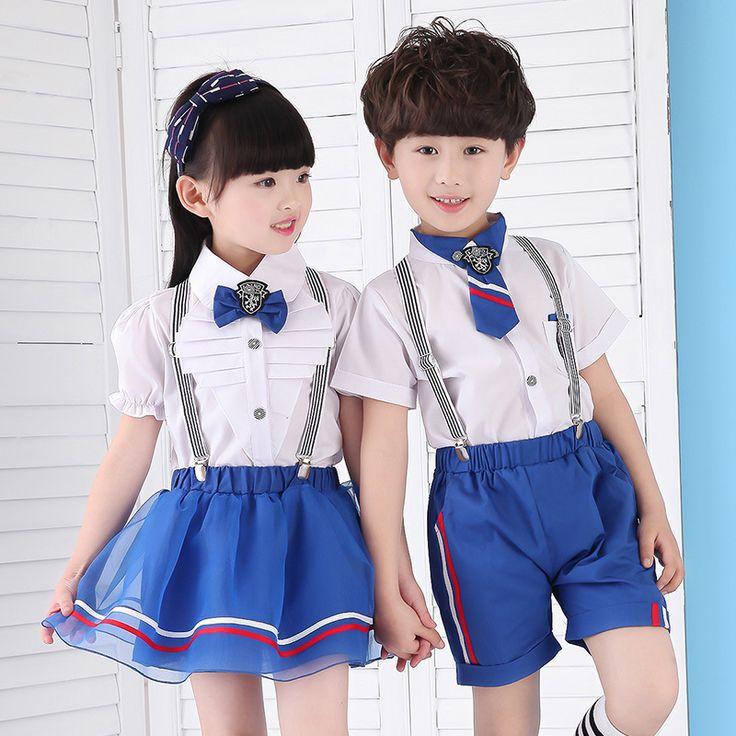$26.99 (Buy here: https://alitems.com/g/1e8d114494ebda23ff8b16525dc3e8/?i=5&ulp=https%3A%2F%2Fwww.aliexpress.com%2Fitem%2FChildren-of-Primary-and-Middle-School-Uniform-School-Chorus-British-School-Uniforms-Clothing-and-Long-Sleeved%2F32681349015.html ) Children of Primary and Middle School Uniform School Chorus British School Uniforms Clothing and Long Sleeved Recitation for just $26.99