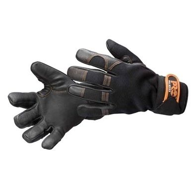 These Timberland Pro Vibstop1 Anti Vibration gloves conform to EN420 and EN388. They are manufactured from soft grain goat and nylon Lycra making them very flexible.