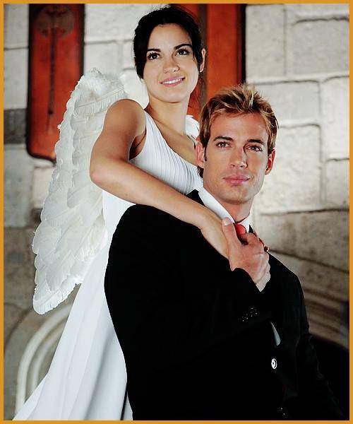 parejas buscando hombre en los angeles ca