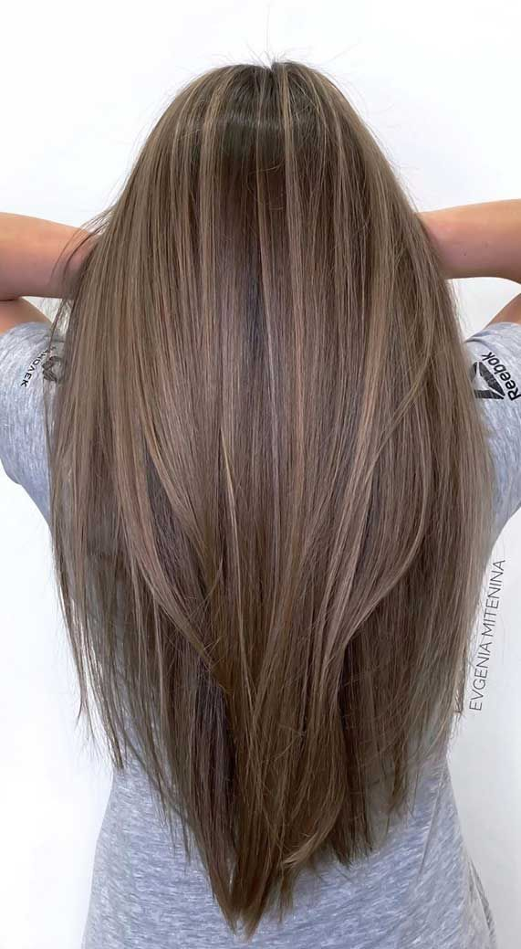 Hair Styles Hair Inspiration Color Cool Hair Color