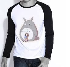 Promocorp Australia provides excellent quality Promo T-Shirt Printing services.