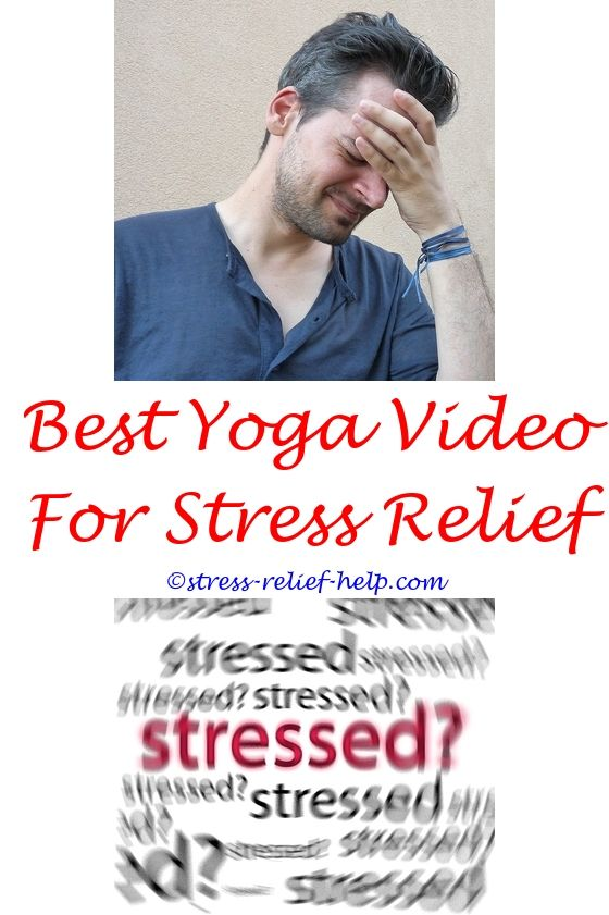 groupon chicago stress relief - stress relief laptop cat.bullying stress reliefs lessons for day before eog stress relief kava stress relief candy from hawaii 1373979535