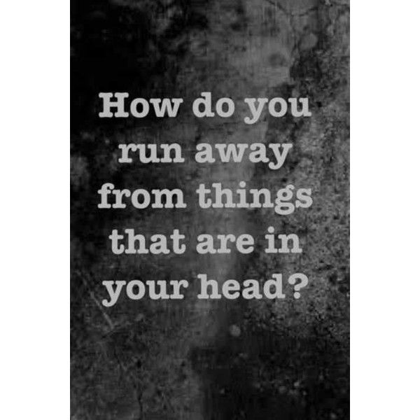 Lady Macbeth Quotes: 1000+ Macbeth Quotes On Pinterest