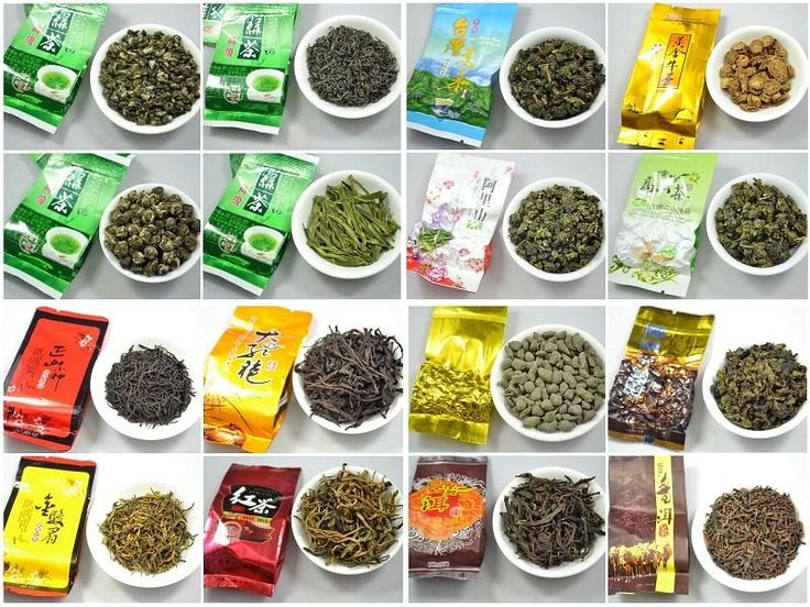 chinese tea | Very-Popular-20-Different-Flavor-Famous-Tea-Chinese-Tea.jpg