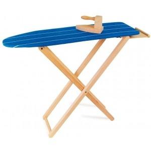 Table a repasser montessori pinterest for Table a repasser