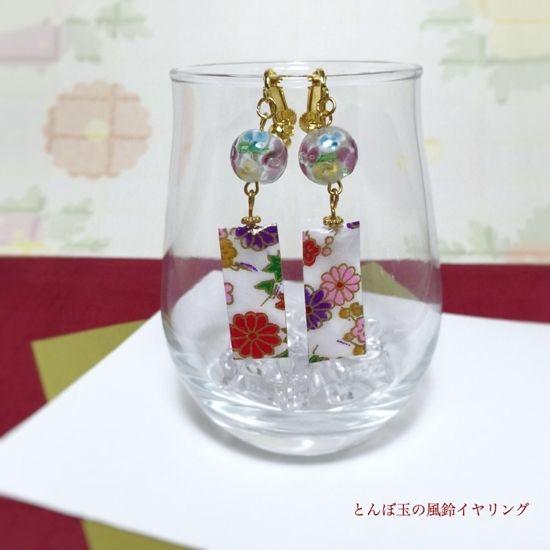 七夕 花火大会 2015