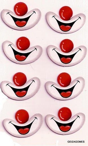 sonrisas-de-payasos-para-cumpleanos-de-ninos-2