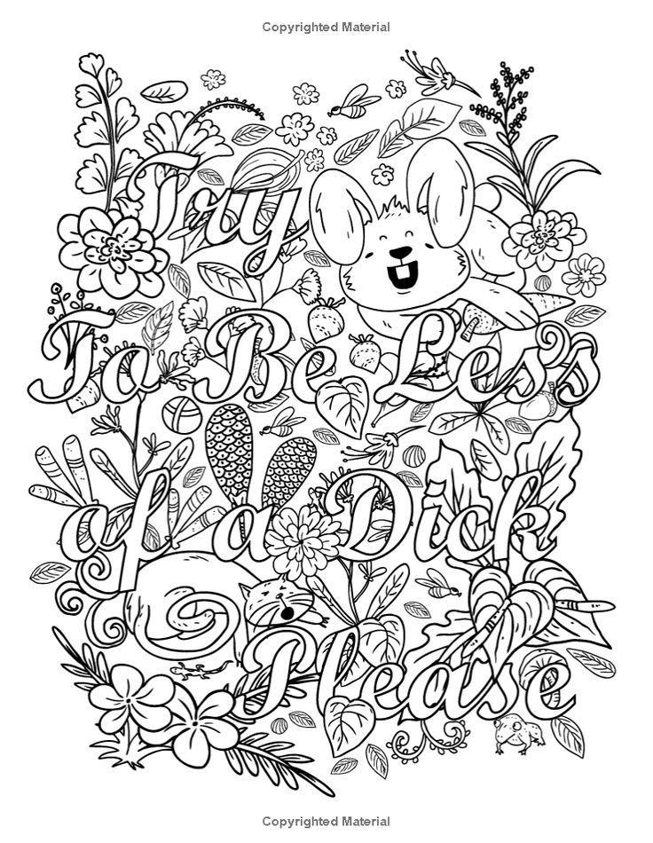 1510 Best Images About Coloring Pages On Pinterest
