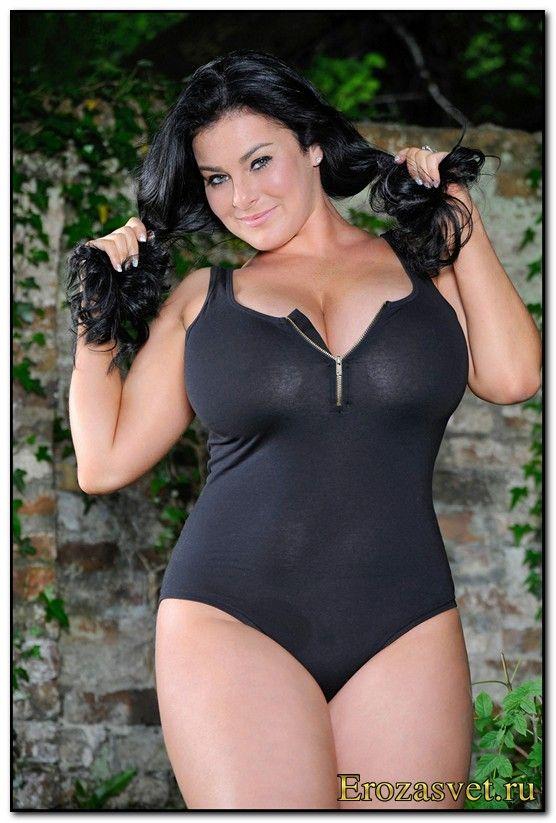 Karla James | Karla James | Pinterest | Curvy, Curves and