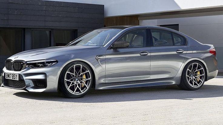 Самая мощная пятёрка в истории BMW - http://amsrus.ru/2017/05/08/samaya-moshhnaya-pyatyorka-v-istorii-bmw/