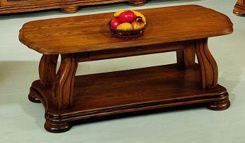 Living-Room-Furniture-_Living-Rooms-Leather_CASTELLO_side_1.jpg (346×203) for sale at http://www.kamkorfurniture.ca