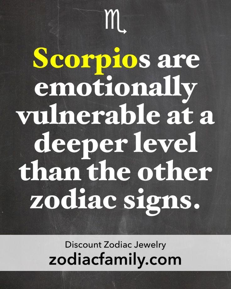 Scorpio Nation | Scorpio Season #scorpionation #scorpios #scorpiofacts #scorpiowoman #scorpioman #scorpiolife #scorpiogang #scorpioseason #scorpio♏️ #scorpio #scorpioqueen #scorpiofamily #scorpiogirl #scorpiolove #scorpiobaby