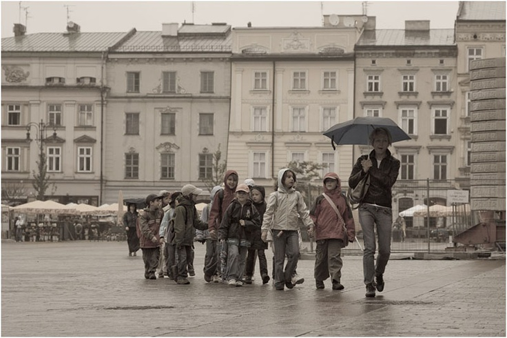 kids in krakow  stephen texeira photography